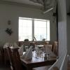 Bilder från Grebys Fisk och Skaldjursrestaurang