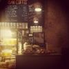 Bilder från Urban Coffee