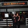 Bilder från Glöd Bistro och Lounge