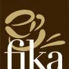 Bilder från Fika på Berga