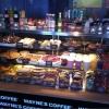 Bilder från Wayne´s Coffee Mora