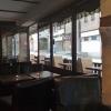 Bilder från Skafferiet Bistro och Bar