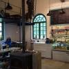 Bilder från Gamla Pumphuset