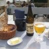 Bilder från Finnhamns Café-Krog
