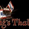 Bilder från Nang´s Thaikök