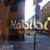 Bilder från Habibi Bar och Café