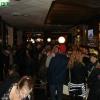 Bilder från Chills Bar