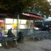 Bilder från Maxi Grillen Medborgarplatsen