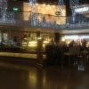 Bilder från Cafe Momo
