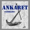 Bilder från Ankaret Café och Restaurang