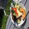 Bilder från Berså Butik och Café
