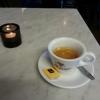Bilder från Löfgren Café och Deli