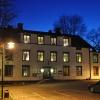Bilder från Kisa Wärdshus och Hotell