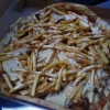 Bilder från Pizzeria Kungen