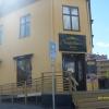 Bilder från Torgkällaren