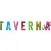 Bilder från Taverna Brillo