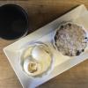 Bilder från Alfreds Café