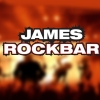 Bilder från James Rockbar