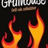 Bilder från Grillhouse