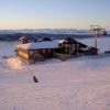 Bilder från Åre Ski Inn Restaurang, Bar och Café