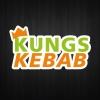 Bilder från Kungsgatans Kebab & Pizzeria