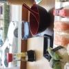 Bilder från Sushi Mölndal