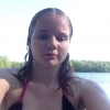 Bilder från Glänninge sjö