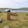Bilder från Grebbestad
