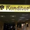 Bilder från Konditori Kvarnen