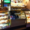 Bilder från Café Prinsen