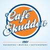 Bilder från Café Ekudden