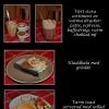 Bilder från Jambo Smörgåscafé