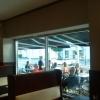 Bilder från Restaurang Alfred