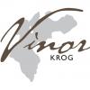 Bilder från Vinor Krog