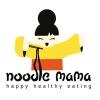 Bilder från Noodle Mama Kungsholmsgatan