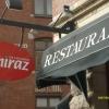 Bilder från Restaurang Shiraz