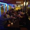 Bilder från Down Town Steakhouse och Meze