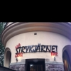 Bilder från Nya Strykjärnet Grill & Bar
