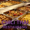 Bilder från Restaurang Chili Thai