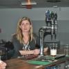 Bilder från Partille Bowling & Bar.