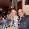 Bilder från Instö Café, Bar &  Kök