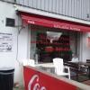 Bilder från Rävlanda pizzeria