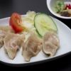 Bilder från Restaurang Pinnar