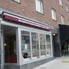 Bilder från Sturegatans Pizzeria & Salladsbar