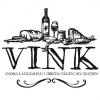 Bilder från Vink