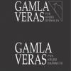 Bilder från Gamla Veras