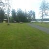 Bilder från Målsånna Camping Park