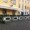 Bilder från Kerstin på Torget