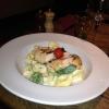 Bilder från Restaurang Italia