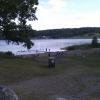 Bilder från Valdemarsvik, Grännäs
